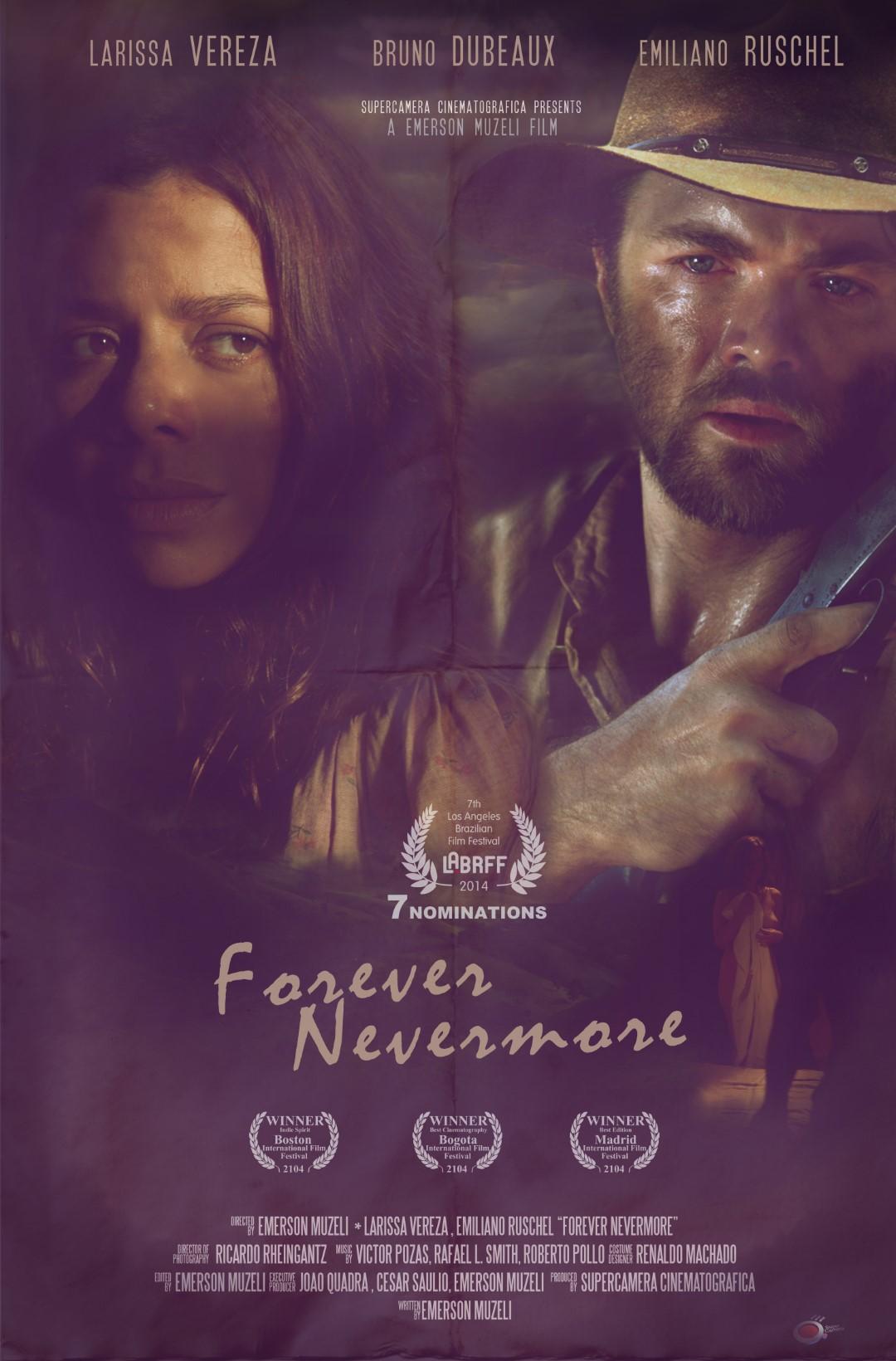 Forever (Grande)