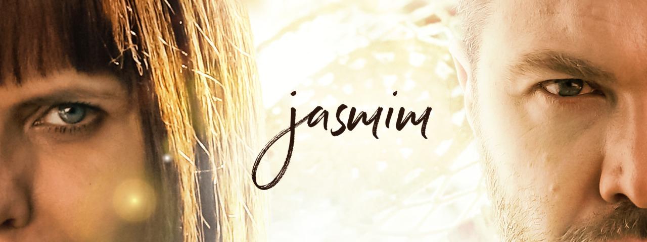 Banner 480 Jasmin